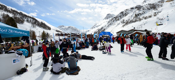 altigliss hibanalive 17 val d isere